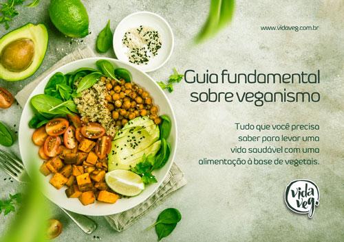 ebook-guia-veganismo-vida-veg