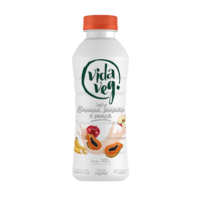 iogurte-vegano-sabor-bmm-500g