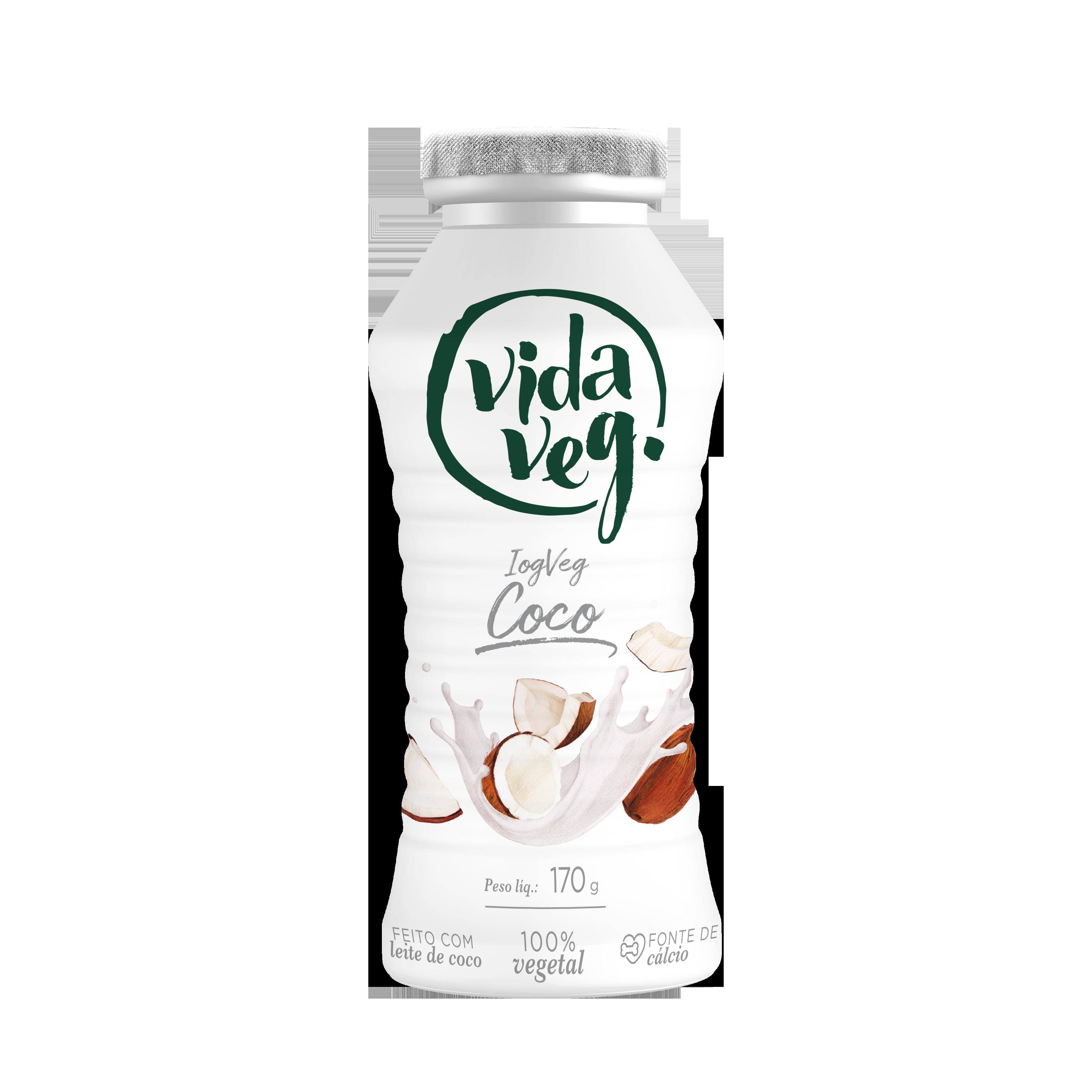 iogurte-vegano-sabor-coco-170g