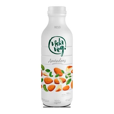 leite-fresco-amendoa