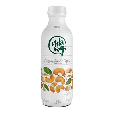 leite-fresco-castanha-de-caju