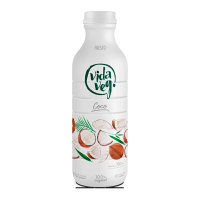 leite-fresco-coco