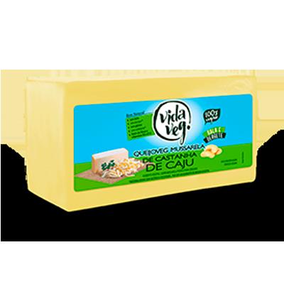 queijo-vegano-mussarela-castanha-de-caju-2kg
