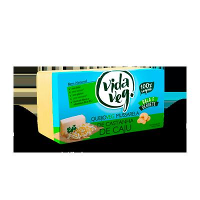 queijo-vegano-mussarela-castanha-de-caju-300g