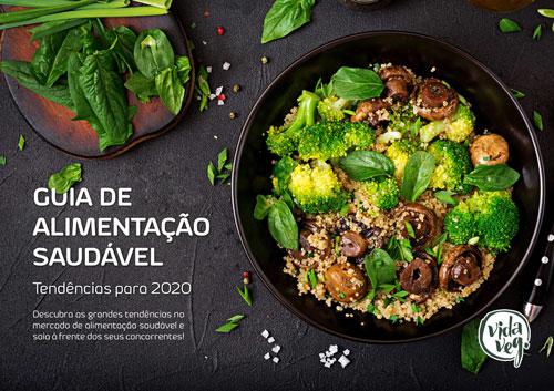 ebook-tendencia-alimentar-vida-veg