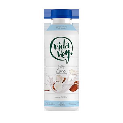 iogurte-vegano-sabor-coco-zero-acucar-500g